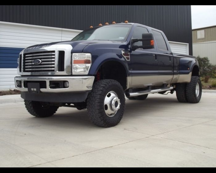 51 best images about diesel trucks for sale on pinterest diesel shorts 4x4 off road and 4x4. Black Bedroom Furniture Sets. Home Design Ideas