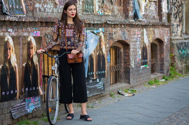 06-Style-Du-Monde-Berlin-Day-4