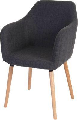 ... Retro 50er Jahre Design Jetzt Bestellen Unter:  Https://moebel.ladendirekt.de/kueche Und Esszimmer/stuehle Und Hocker/esszimmerstuehle/?uidu003d1a73d295 11cb  ...