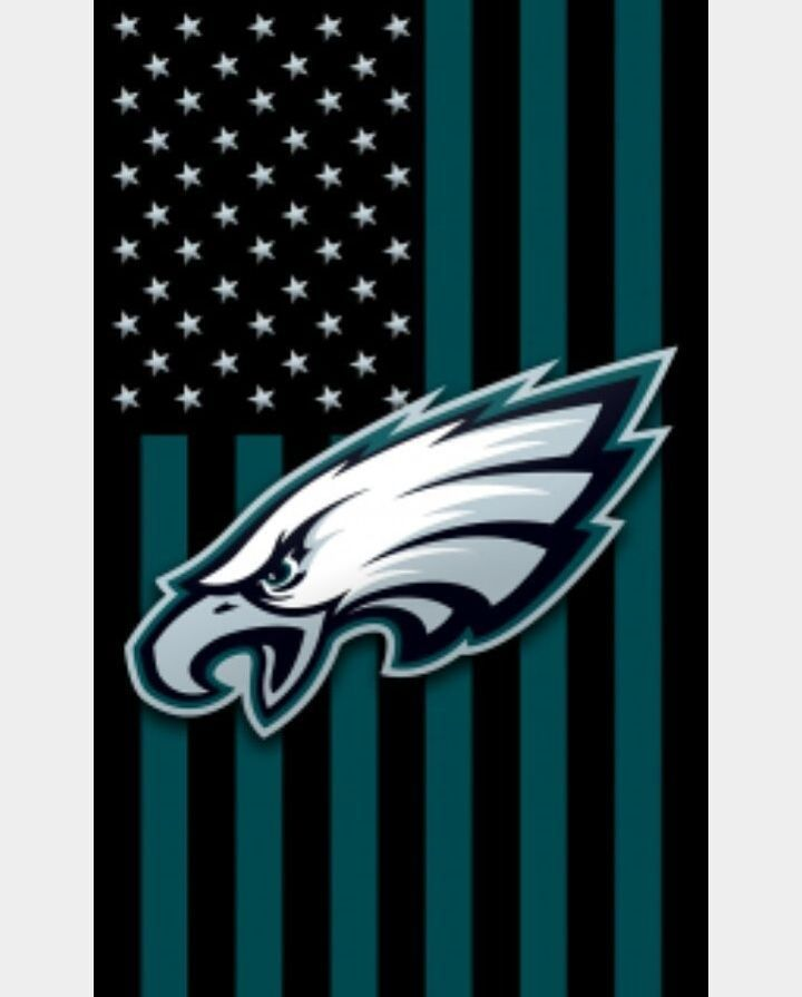 Hope all have a good Sunday Today. For all who spends time with family on Sunday hope all is loving and peaceful. For all football lovers enjoy the games the laughs and cheers. My Eagles play the Cowboys tonight and I'm looking forward to a good game. Both undefeated in the division but one has to take a lost tonight. Let's go @philadelphiaeagles @cj_wentz11  #philadelphiaeagles #eaglesnation #eagles #nfl #sundayfootball #sundaynightfootball #primetime