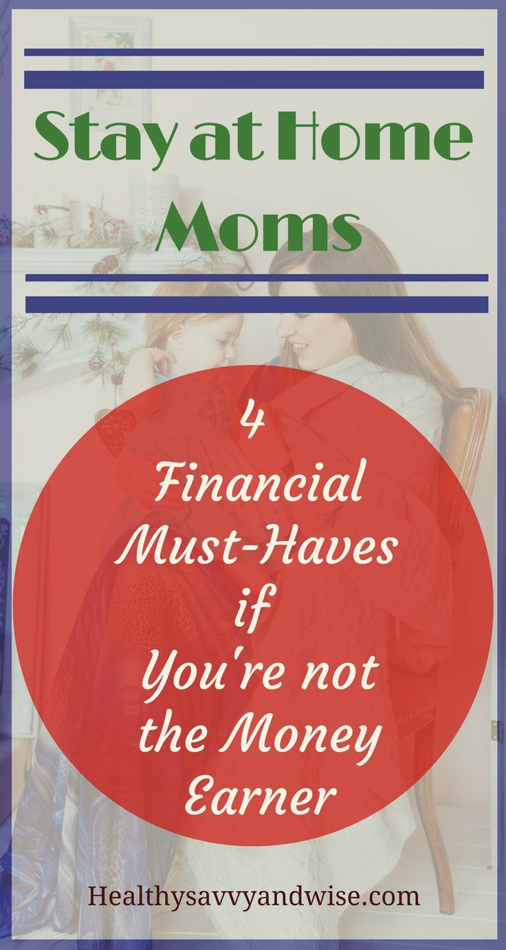Stay at home moms, finances, budget, credit cards, your first credit card, savings account, bankruptcy, divorce, Roth IRA accounts, retirement account, credit score, FICO score, family finances, household budget, spousal IRA, money problems.