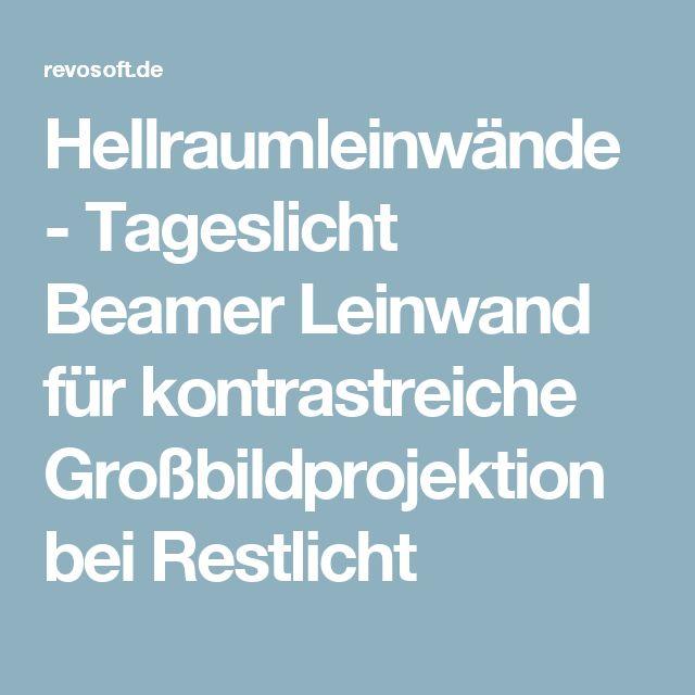 Přes 25 nejlepších nápadů na téma Tageslicht na Pinterestu - tageslichtlampe für badezimmer