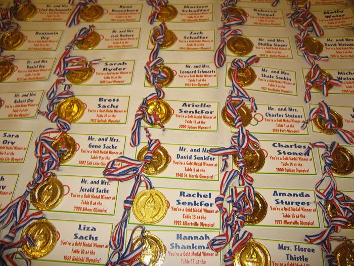 Google Image Result for http://www.party411.com/Portals/0/images/Theme/Sports/summer%2520oly/olympics-seatingcards.jpg