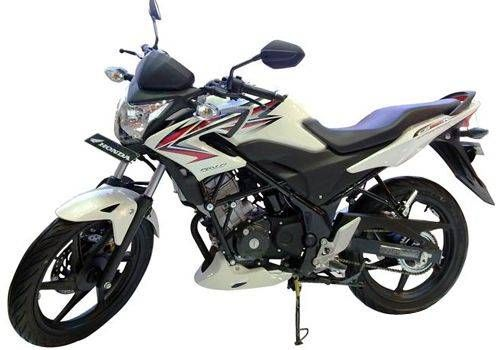 Find the list of all Honda Bikes in India online according your life dream...