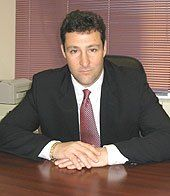 Toronto DUI lawyer #dui #criminal #lawyer http://malawi.nef2.com/toronto-dui-lawyer-dui-criminal-lawyer/  # Toronto DUI lawyer helps you: Avoid a criminal record Keep your driver's licence Avoid hikes in insurance Stay out of jail As an experienced Toronto DUI lawyer, I can help you if you have been charged with impaired driving in Ontario, Canada or other criminal offences such as domestic assault . fraud or shoplifting . Call me now for your free consultation 416 222 4324. Being convicted…