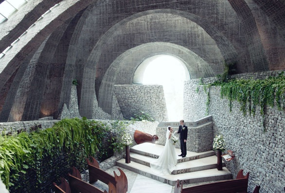 25 best images about stone church in karuizawa on for Karuizawa architecture