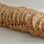 Health Benefits of Rye Bread