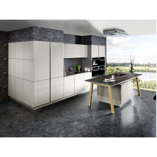 Traum Küche Neapel (kika) Möbel fürs wohnzimmer