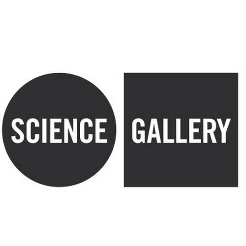 A first glimpse at new work, exhibitions and programmes from Science Gallery - new kind of space where science and art collide at Trinity College Dublin.  sciencegallery.com