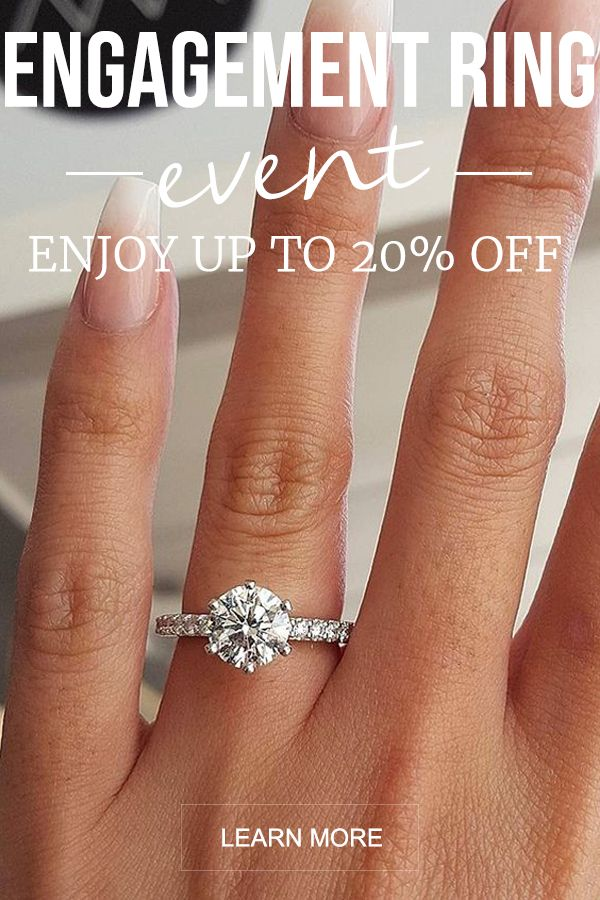 Engagement Ring Special Engagement Rings Wedding Ring Bands Wedding Rings For Women