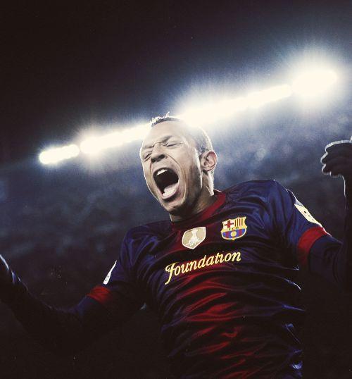 Adrianoooooooo. #FCB #FCBarcelona #Barça #Barcelona