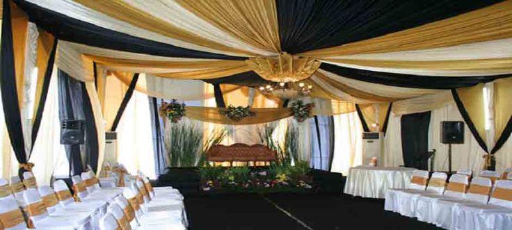 tips Memilih Sewa Tenda Murah Untuk Pernikahan Mencari sewa  tenda murah untuk pernikahan tentu penting,  terutama untuk Anda yang saat ini sedang mencari sebuah  tenda yang tepat untuk melangsungkan acara pernikahan,  terutama pernikahan outdoor.sewa tenda, sewa tenda murah