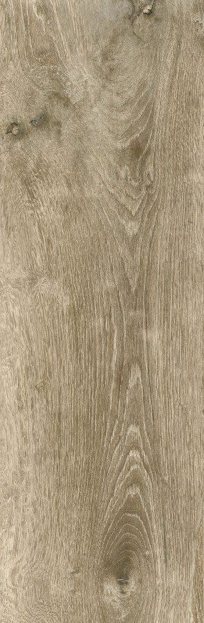 Alpes Gris Grey Wood Effect Floor Tile