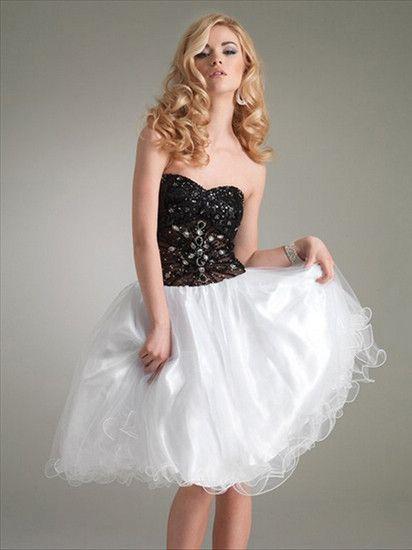 33 best Abendkleid online images on Pinterest   Evening gowns ...