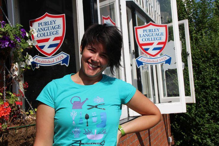 Hiya To You All I Am Emanuela I Am An English And A -5522