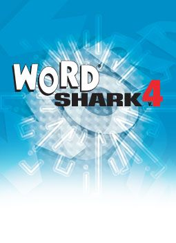 Wordshark is a major teaching resource used widely in schools. It combines the excitement of computer games with the serious task of learning to read and spell.