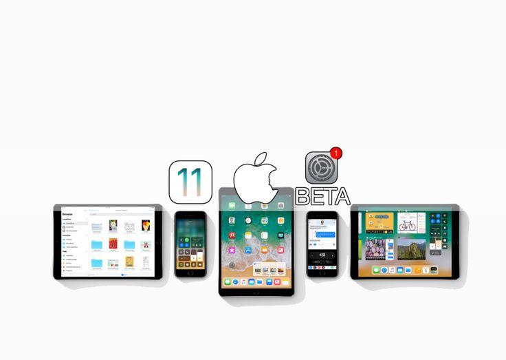 iOS 11.3 Beta 4 15E5201e Follow@SteveninElmasi iPhone iPhone 5s, iPhone SE iPhone 6s, iPhone 6 iPhone 6s Plus, iPhone 6 Plus iPhone 8, iPhone 7 iPhone 8 Plus, iPhone 7 Plus iPhone X iPad iPad A…
