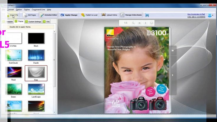 Dailymotion, the 35th most popular website in the world with 120 million unique visitors per month, has acquired the team and the technology behind state-of-the-art HTML5 video platform, Jilion. Jilion, who own SublimeVideo, theworld's first HTML5 video player, already work with brands such as Sony and Ford to deliver their video content to users andDailymotion