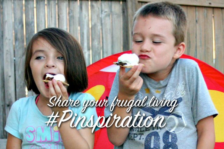 #Pinspiration Chat: get thrifty with Kids Stuff World, via the Official Pinterest Blog
