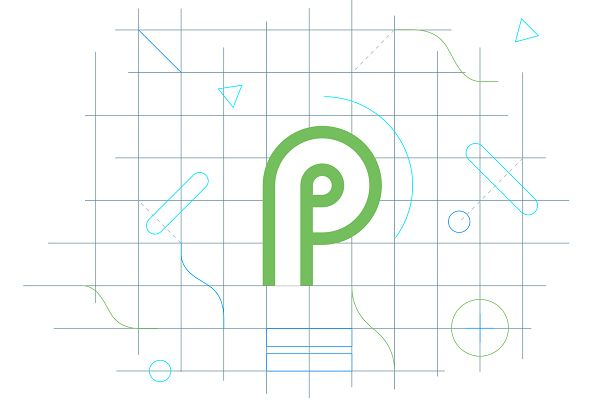 Google announces Android P Developer Preview with Display cutout Wi-Fi RTT Indoor positioning and Multi-camera support - Video #Chrome #ChromeOS #Chromebooks #Google  #MyGoogleEden