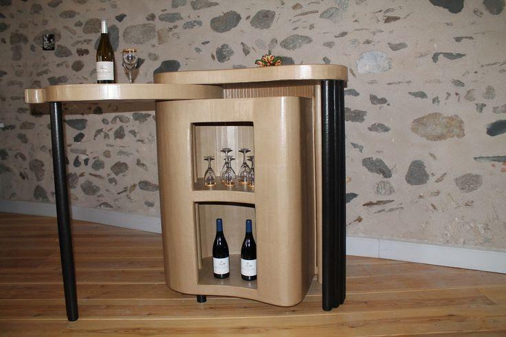 Plus de 1000 id es propos de carton sur pinterest - Acheter des meubles sur internet ...