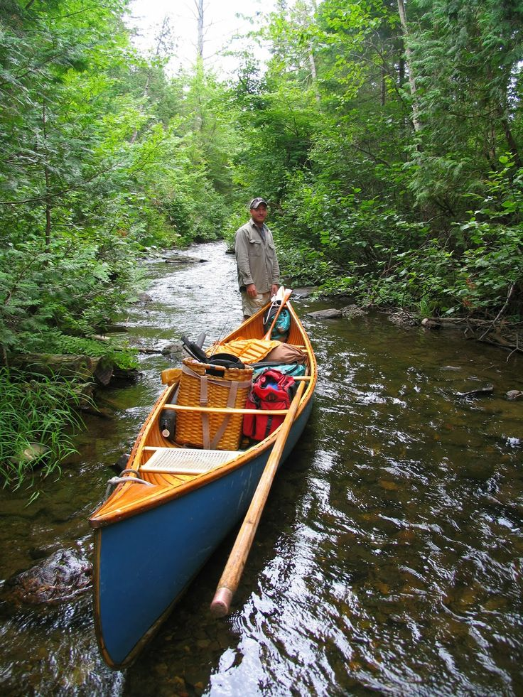 82 best images about beautiful small boats on pinterest for Fish camping boat
