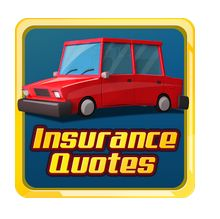 US Car Insurance Quotes App - Install And Compare Car Insurance Quotes from Top USA Providers