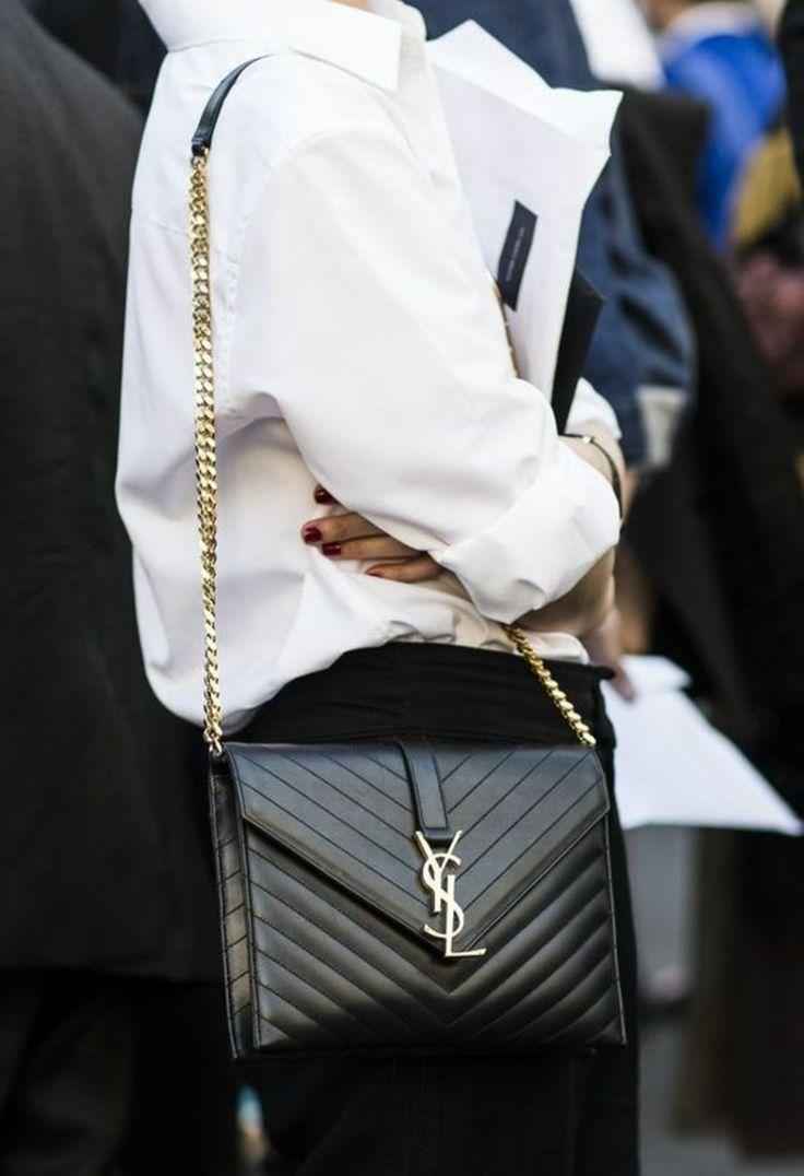 Ives Saint Laurent Luxus Handtaschen jetzt neu! ->. . . . . der Blog für den Gentleman.viele interessante Beiträge  - www.thegentlemanclub.de/blog
