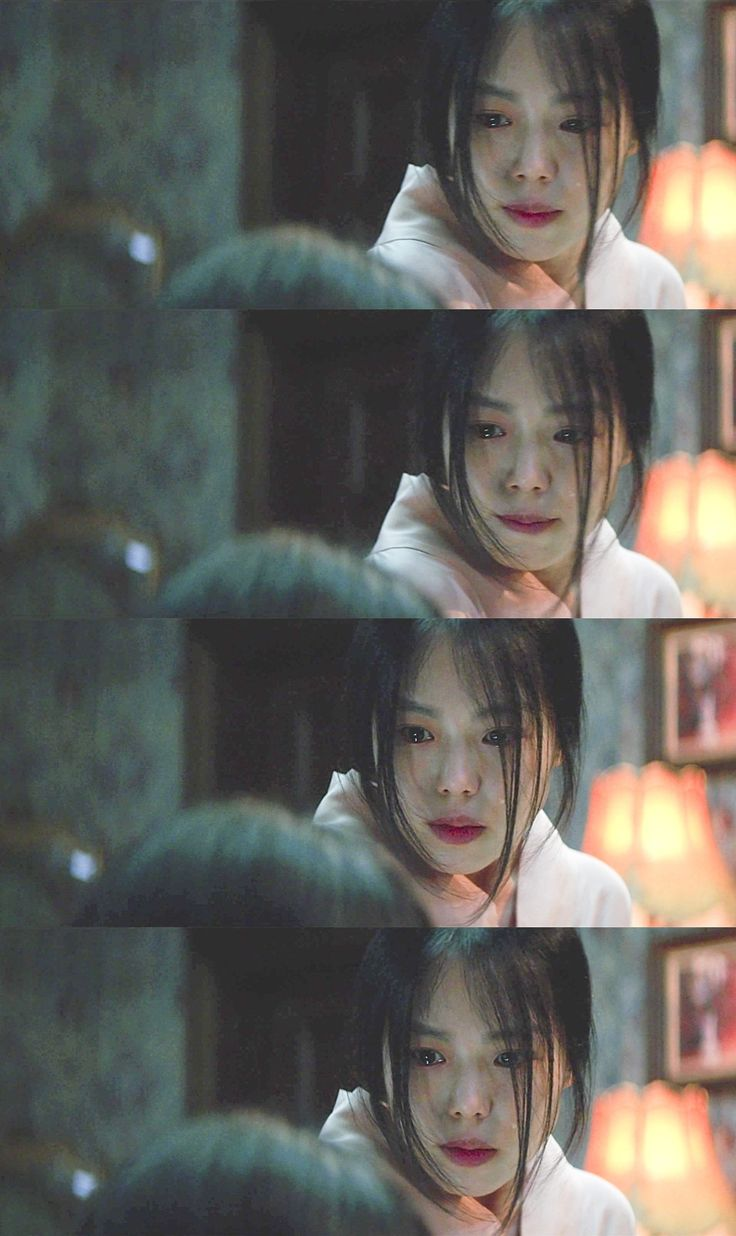 the handmaiden | Tumblr