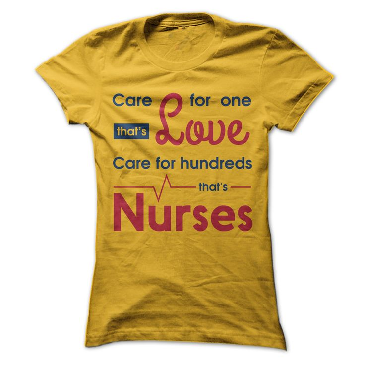 Celebrate National Nurses Week 2015