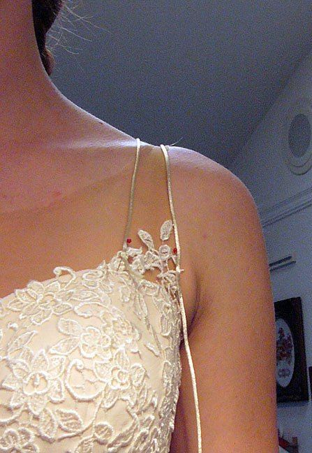 25 Unique Dress Alterations Ideas On Pinterest Sleeve