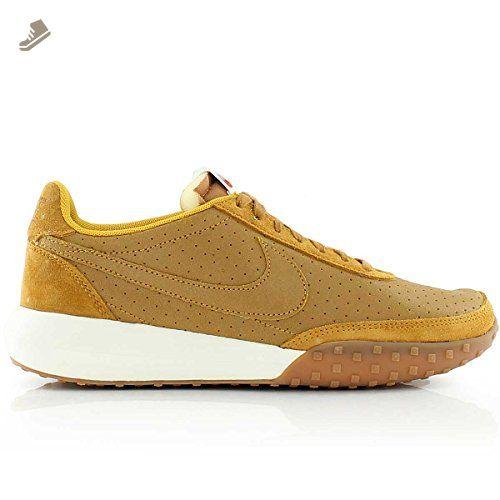 Nitrofuze, Chaussures de Running Compétition Femme, Orange (Peach Melba/White/Flash Coral), 39 EUAsics