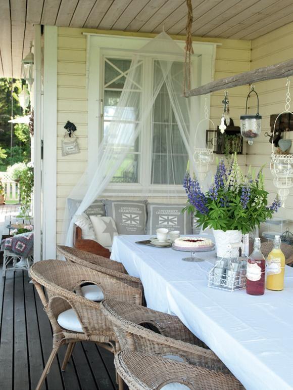 Valitse paras koti 8/2013 | Koti ja keittiö