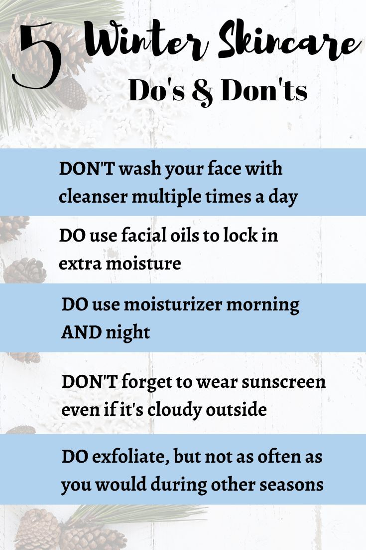 The Best Winter Skincare Routine For Dry Skin By Samantha Jordan In 2020 Winter Skin Care Winter Skin Care Routine Skin Care Routine