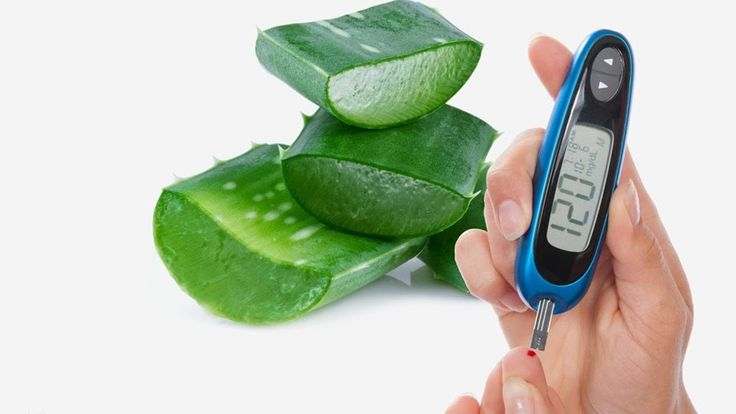 Natural Diabetes Cure - Cure for Diabetes Using Aloe Vera - WATCH VIDEO HERE -> http://bestdiabetes.solutions/natural-diabetes-cure-cure-for-diabetes-using-aloe-vera/      Why diabetes has NOTHING to do with blood sugar  Natural Diabetes Cure – Cure for Diabetes Using Aloe Vera. Diabetes is too much sugar, or glucose, in the blood – is caused by your body's inability to regulate insulin. According to the Mayo Clinic website, having diabetes...  Why diabet