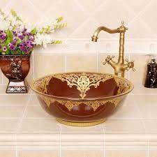 Resultado de imagen para handmade pottery sinks