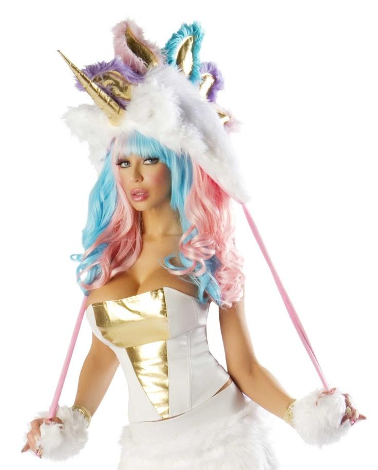 44 Best Images About Unicorn Clothing On Pinterest