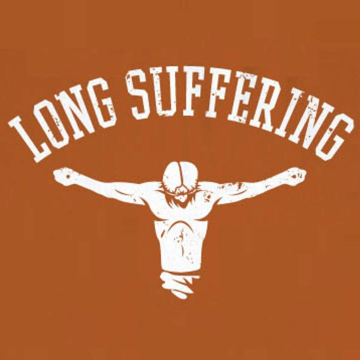 Christian Sports Parody T Shirt Design For Texas Fans