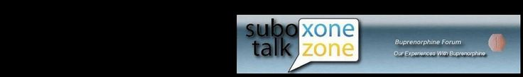 Who can treat pain with buprenorphine or Suboxone? | Suboxone Talk Zone: A Suboxone Blog