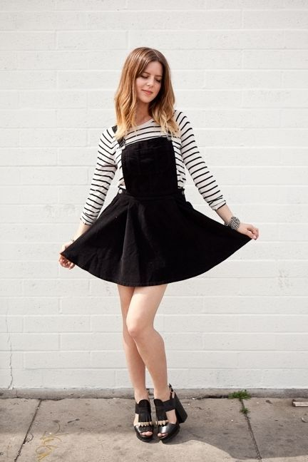 How cute is this overall dress?? http://m.asos.com/mt/us.asos.com/ASOS-Pinafore-Dress/191ybt/?iid=5782640&clr=Black&SearchQuery=&cid=17938&pgesize=55&pge=1&totalstyles=55&gridsize=2&gridrow=28&gridcolumn=1&mporgp=L2Fzb3MvYXNvcy1waW5hZm9yZS1kcmVzcy9wcm9kLw..&un_jtt_redirect