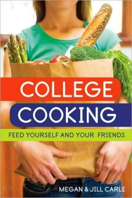 Wonderful cooking ideas all in one inexpensive book.