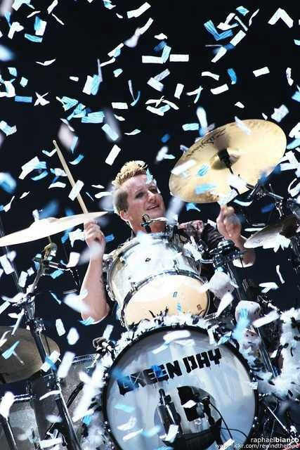 Green Day Arena Skol 20 10 10 In 2019 Muzic M Green Day