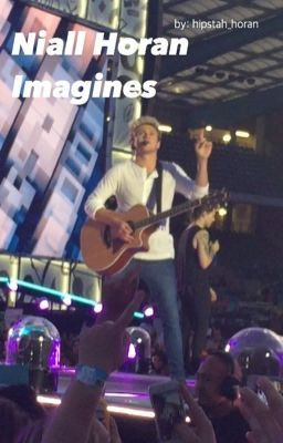 Niall Horan imagines, that will surely make you hormonally emotional … #fanfiction # Fanfiction # amreading # books # wattpad Get In And Watch The Video With The Drowing This Is For All Of You Guys You'll So Beautiful No Matter What You Are Or Who You Are💕 Dont Let Anyone Tell You Other Way Love You All💕💖💓💞💝💘💗💟💙❤💋💜💛💚