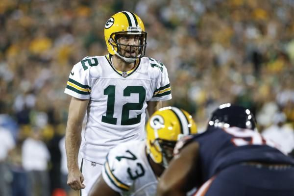 Complete watch guide to the Green Bay Packers vs. Dallas Cowboys game, including when and where to watch, series history, matchups and more.