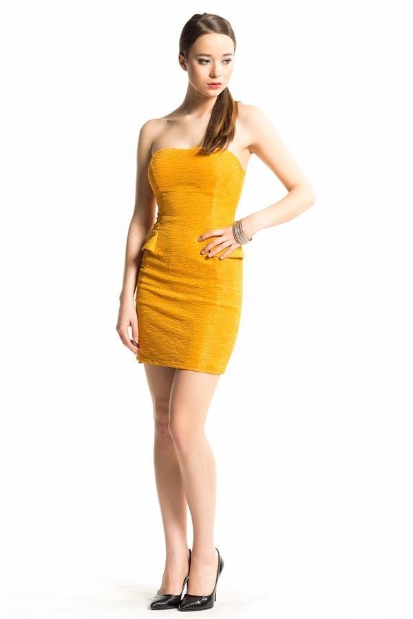 İRONİ ELBİSE-BEL VALONLU CRASH ABİYE (5636-658 SARI)  #elbise #sarı #fashıon #moda #sale #modasenınlevar  #bayanelbise #straplez #giyim #woman  #modasenınlevar #moda #fashıon #sale #askısız #allmissecom #turkey #istanbul          http://allmisse.com/ironi-elbise-bel-valonlu-crash-abiye-30416