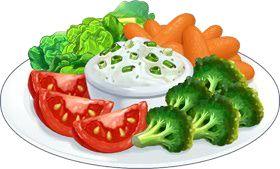739 best images about food clip art on Pinterest