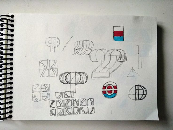 Форум Институтов Развития  Дизайнер Станислав Довиденко |  Дизайн студия Довиденко | 2017 | © StasDoDesign | Dovidenko Design Studio | Екатеринбург | Москва . #logo #logotype #designer #fashion #style #art #love #branding #style #styleguide #identitysystem #mark #artdirection #stasdodesign