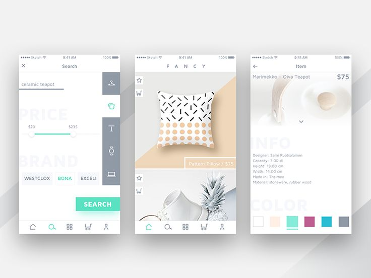 19 best ui mapping images on pinterest ui kit user interface and sketch app free sources stitch ui kit resource for sketch app malvernweather Choice Image