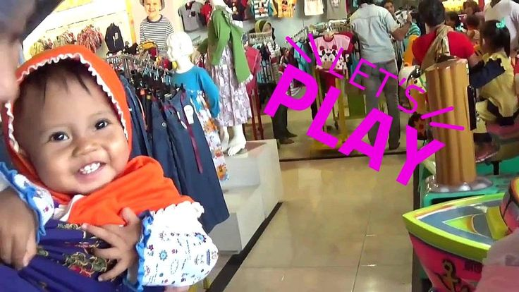 Children's Play Toys Yipi, Olin & Friend   Kids Activity Videos