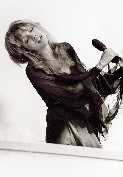""" Favorite Stevie Nicks pictures: [015/?] """
